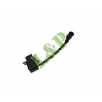 Stihl HL95  Ignition Coil