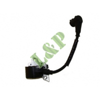 Stihl MS660 MS650 MS460 Ignition Coil