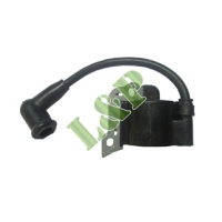 Robin EH025 Ignition Coil