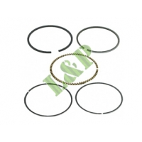 Honda GX35 Piston Ring sets