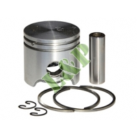 Stihl FS120 Piston Kit Including Rings,Pin,Clips