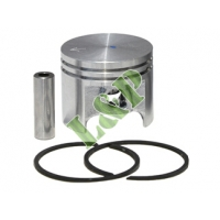 Stihl MS250 Piston Kit Including Rings,Pin,Clips