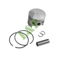 Stihl MS340 MS360  Piston Kit Including Rings,Pin,Clips 1125-030-2001