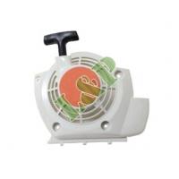 Stihl FS120 Recoil Starter 4134 080 2101