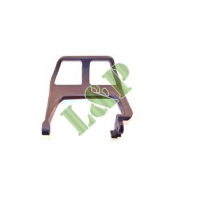 Stihl MS170 MS180 Handle Guard
