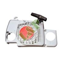 Stihl MS170 MS180 Recoil Starter