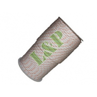 Stihl MS170 MS180 Starter Rope 100 Metres 3.0MM