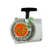 Stihl MS260 Recoil Starter