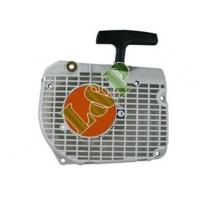 Stihl MS360 Recoil Starter
