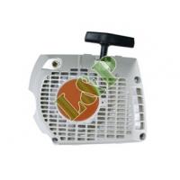 Stihl MS361 Recoil Starter