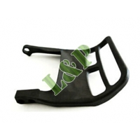Stihl MS380 Handle Guard