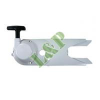 Stihl TS400 Recoil Starter
