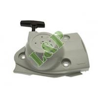 Stihl TS410 TS420 Recoil Starter 4238 190 0302