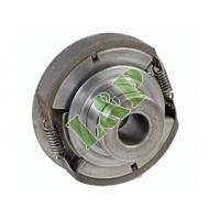 Wacker BPU2540 Compactor Clutch
