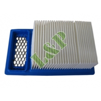 Wacker BS50-2 BS60-2 BS70-2 BS50-4 BS60-4 Air Filter 0157193