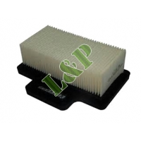 Wacker BS50-2I Air Filter 5200003062