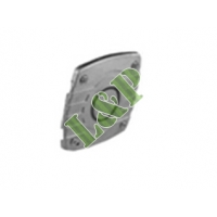 Wacker BS60 WM80 Crankcase Cover
