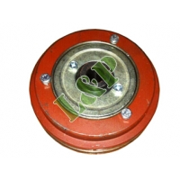 Wacker BPU3050 Centrifugal Weight Assy