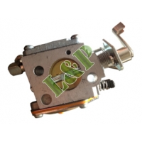 Wacker BS50 Carburetor 172951