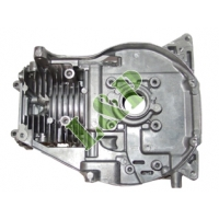 GX100 Block Cylinder 12000-Z0D-405