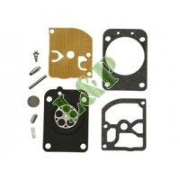 Stihl TS410 TS420 Carburetor Repair Kit Zama RB-151,C1Q S118 S118C