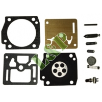 Husqvarna K750 Carburetor Repair Kit