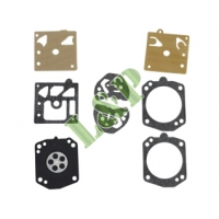 Honda GX100 Carburetor Gasket Kit