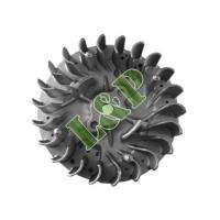 Honde GX100 Flywheel 31110-Z0D-003