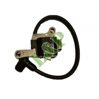Lawnboy Ignition Coil 682702 683080 683215