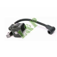 Poulan Ignition Coil