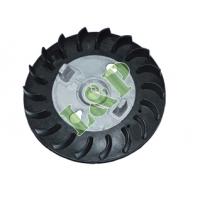 Yamaha ET950 Flywheel Plastic Type