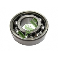Shindaiwa B45 Bearing-Ball 6202 90081036202 L&P Parts