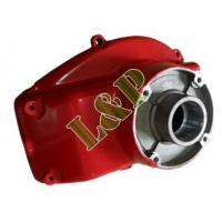 Shindaiwa B45 Fan Cover A172002310 L&P Parts