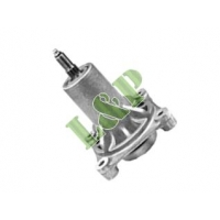 Husqvarna Spindle Assembly 532187292