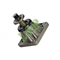 MTD 618-0240 918-0240 Spindle Assembly