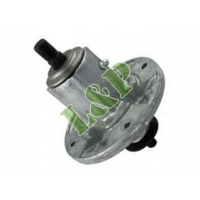 OREGON 82-358 Spindle Assembly