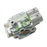 Stihl MS251 Carburetor