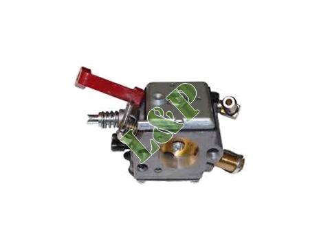 Wacker BH23 Carburetor 0106810 - Small Engine Parts Wholesaler